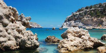 ostrov rados2 360x180 - 17 интересных фактов о Родосе