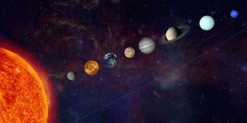 planets banner 119 360x180 - 35 интересных фактов о Солнечной системе