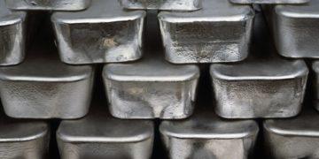 platinam 360x180 - 20 интересных фактов о серебре