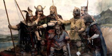 s1200 1 360x180 - 15 интересных фактов о викингах