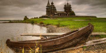 s1200 15 360x180 - 10 интересных фактов о городах России
