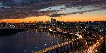 s1200 17 1 360x180 - 19 интересных фактов о Сеуле