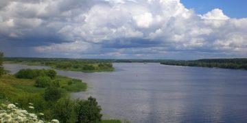 s1200 20 1 360x180 - 11 интересных фактов о реке Волга