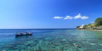 s1200 3 360x180 - 28 интересных фактов о Бали