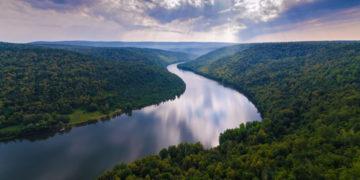 s1200 4 1 1024x569 360x180 - 22 интересных факта о реках