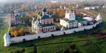 s1200 5 360x180 - 14 интересных фактов о Золотом Кольце России