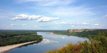 s1200 6 1 1024x768 360x180 - 10 интересных фактов о реке Обь