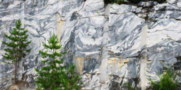 s1200 6 360x180 - 11 интересных фактов о мраморе