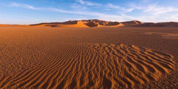 sahara 16 1 360x180 - 15 интересных фактов о Сахаре