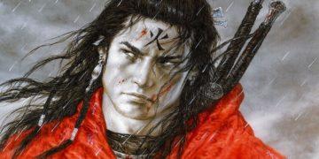 samurai 18801 360x180 - 20 интересных фактов о самураях
