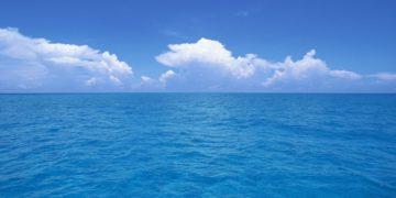 sea nature sky coast horizon cape cloud ocean wave wind wave 203528 360x180 - 8 интересных фактов о Саргассовом море