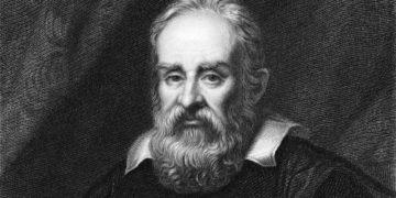 shutterstock 81843337 360x180 - 12 интересных фактов о Галилее
