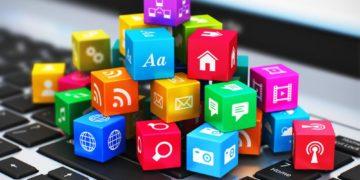 software application 1200x1200 360x180 - 15 интересных фактов о доменах
