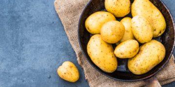 zekura 360x180 - ТОП-10 стран по потреблению картофеля