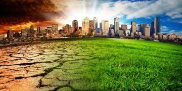 040b01c9824438c1d9cf1faaa0899567 1024x683 360x180 - 12 интересных фактов об экологии