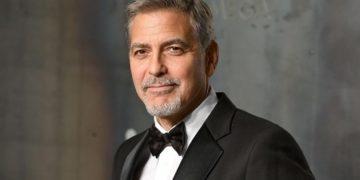 25 interesnih faktov o dhordzhe kluni e1534841304740 360x180 - 25 интересных фактов о Джордже Клуни
