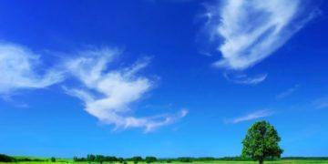 25080589 360x180 - 10 интересных фактов о воздухе