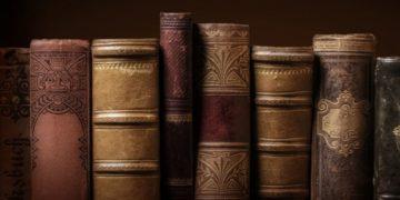 257db2dac376997492004cc82c524a46 360x180 - 15 интересных фактов о книгах
