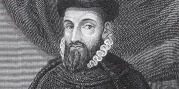 6 Interesting Facts About Francisco Pizarro 360x180 - 16 фактов о Франсиско Писарро