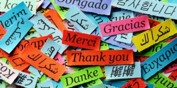 AdobeStock 65123371 360x180 - 16 интересных фактов про языки