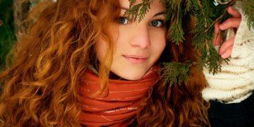 elitefon.ru 4126 360x180 - 35 интересных фактов о волосах