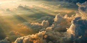 nastol.com .ua 184648 360x180 - 12 интересных фактов об облаках