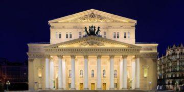 regnum picture 1509910136217261 normal 360x180 - 10 интересных фактов о Большом театре