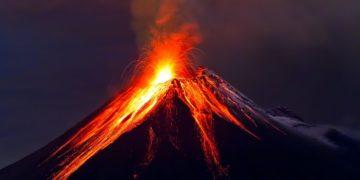 s1200 4 360x180 - 26 интересных фактов о вулканах