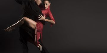 tango 1 26153833 360x180 - 5 интересных фактов о танго