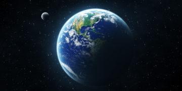 terra zemlya planeta e23dc8d 360x180 - 17 интересных фактов о строении Земли