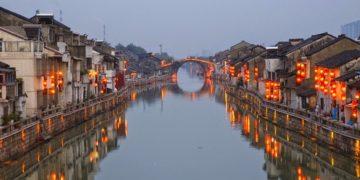 www.easytourchina.com 1 360x180 - 10 фактов о Великом Китайском канале