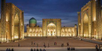 387715 360x180 - 23 интересных факта об Узбекистане
