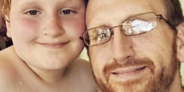 920 360x180 - Американец думал, что лишний вес убьет его, записал предсмертное видео своему сыну