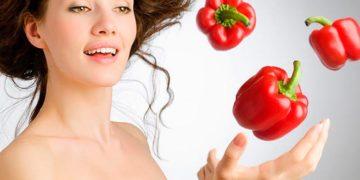 bell pepper 360x180 - ТОП-10 эффективных продуктов для повышения внимания и концентрации