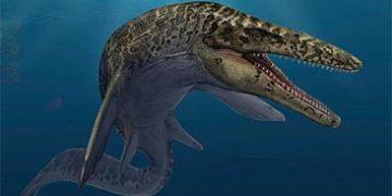 biggest prehistoric animals h 2 360x180 - Самые большие доисторические животные