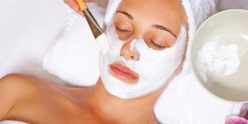 black spots skin 10 360x180 - 10 способов избавиться от черных точек на коже