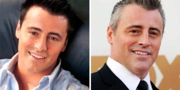 celebrities gray hair 3 360x180 - 8 знаменитостей, которые не стесняются своей седины