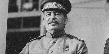 children stallin tragic 7 360x180 - Дети Иосифа Сталина: 10 трагических историй