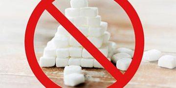 cleanse body sugar h 2 360x180 - Как полностью очистить организм от сахара за 7 дней