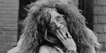 david gahr photos janice joplin 1 360x180 - Редкие и откровенные фотографии Дженис Джоплин в отеле Челси в Нью-Йорке
