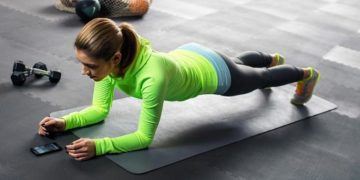 dynamic bar weightloss 2 360x180 - Динамическая планка для похудения