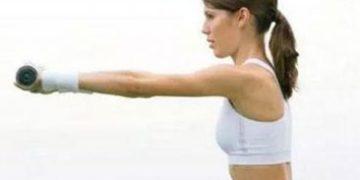 exercises 1 h e1517167476560 360x180 - 10 минутная зарядка для занятых людей