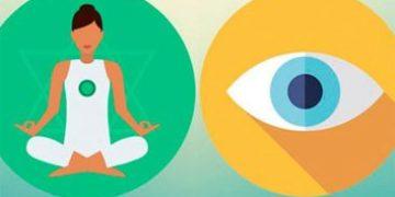 eye h e1517167250948 360x180 - Йога для глаз: 8 простых упражнений, которые вернут вам зоркость