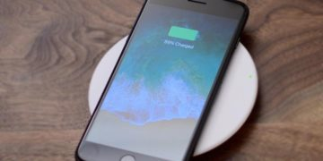 fast charging iphone 1 360x180 - Быстрая зарядка iPhone: полезная информация