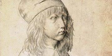 first paintings famous artists h 3 360x180 - Первые картины знаменитых художников: как они выглядят?