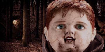 forest 3237752 1280 360x180 - Жуткие истории детишек (18 фото)