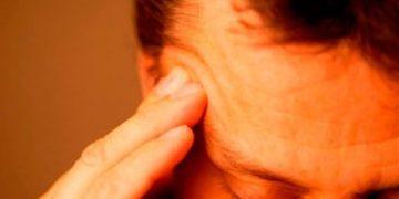 getrid hangover h 14 e1517169096456 360x180 - Как избавиться от похмелья