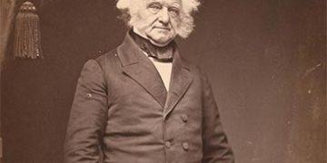 historical events h 29 360x180 - Исторические события 1857 года (часть 2)