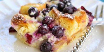 ideas breakfast 13 360x180 - 15 супер-идей для вашего завтрака