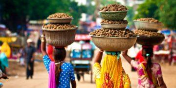 india savety rules 1 360x180 - Отдых в Индии: несколько полезных лайфхаков и правил безопасности